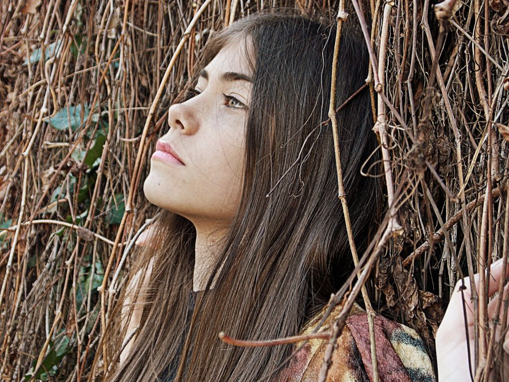 Dale vida a tu cabello en otoño
